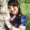 Алёна, 42, г.Железноводск(Ставропольский)