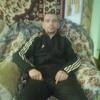 Слава, 34, г.Полевской