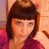 Анжелика, 41, г.Усть-Кут