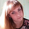 Юлия, 33, г.Грайворон