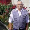 Юрий, 66, г.Алексеевка (Белгородская обл.)