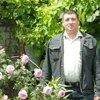 Сергей, 43, г.Gdynia
