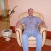 Дима, 37, г.Калинковичи