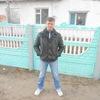 ИГОРЁША, 37, г.Железинка