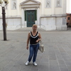 VICTORIA PICANOVSCAIA, 57, г.Bologna