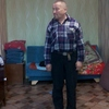 АЛЕКСЕЙ, 57, г.Березники