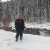 Виталя, 42, г.Новокузнецк