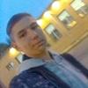 Юрий, 18, г.Кунгур