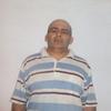 Алишер, 47, г.Душанбе