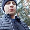 Илья, 30, г.Красноармейская