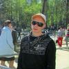 Дима, 28, г.Ковров