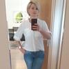 Tanja, 38, г.Coburg