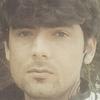 sabel shani, 23, г.Harmanly