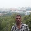 Андрей, 34, г.Пермь