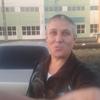 Сергей, 40, г.Бердск