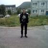 Раман, 18, г.Кировск