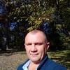 Andriy, 45, г.Брюссель