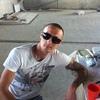 сергей, 31, г.Ханты-Мансийск