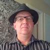 Mark, 51, г.Ленсинг