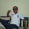 Johan, 47, г.Джакарта