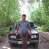 ruslan, 32, г.Баку