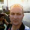 Павел, 38, г.Сасово