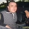 николай, 31, г.Серафимович