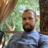 Дима, 35, г.Пятигорск