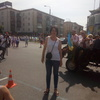 Анна, 40, г.Ивано-Франковск