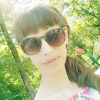 Екатерина, 29, г.Оренбург