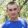 славик пономаренко, 32, г.Gdynia