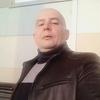 Евгений, 42, г.Астрахань