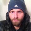 Vato, 30, г.Тбилиси