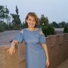 Анжела, 38, г.Мариуполь