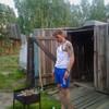 Сергей, 26, г.Карабаш