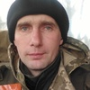 Віктор, 39, г.Старобельск