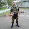Владислав Андреевич, 23, г.Апатиты