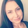 Надин, 39, г.Москва