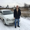Калислямов Денис, 38, г.Красноярск