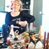 Anna, 51, г.Ереван