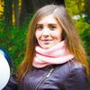 Світлана, 23, г.Ватутино