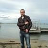 Саша, 37, г.Борщев
