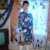 Натали, 27, г.Глубокое
