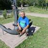 юрий, 55, г.Куровское
