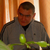 Влад Кузнецов, 20, г.Курган