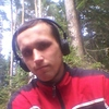 павео, 22, г.Краслава