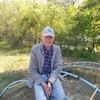 Сергей, 56, г.Мелитополь
