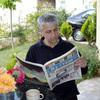 Peter, 60, г.Нью-Йорк