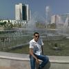 Дитрий, 27, г.Небит-Даг