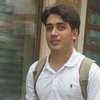Djwar Khani, 28, г.Франкфурт-на-Майне